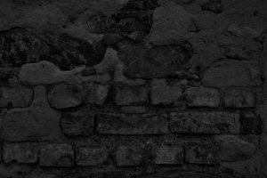 Dark Stone Wall Texture _01