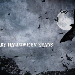 Halloween 2020 main image