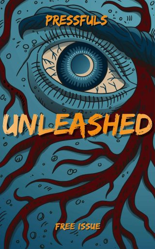 Unleashed-Free-Issue-cover